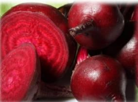 Check out the Starke Ayres #Veg_the_Month which is Beetroot. http://bit.ly/1cMRQiD