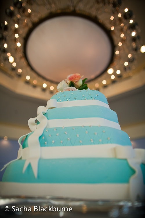 hamilton wedding cakes 44 best images about let them eat cake on 15064