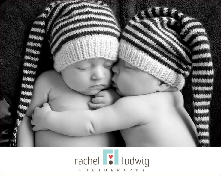 so adorable!Baby Twin, Twin Pictures, Baby Pics, Infants Photography, Twin Baby, Precious, Google Search, Adorable Baby, Photography Ideas