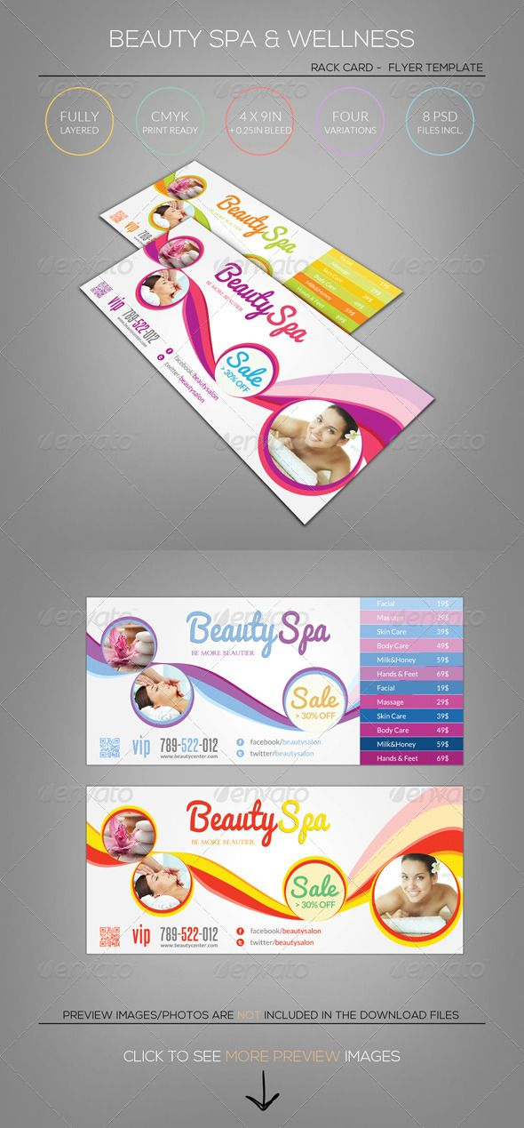17 Best Images About Print Templates On Pinterest Fonts Flyer Template And Business Card
