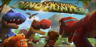 Call of Mini Dino Hunter 3.1.7 Apk Android Mod – PSP ISO PPSSPP CSO Apk Android Games Full Free Download mob org uptodown emuparadise.