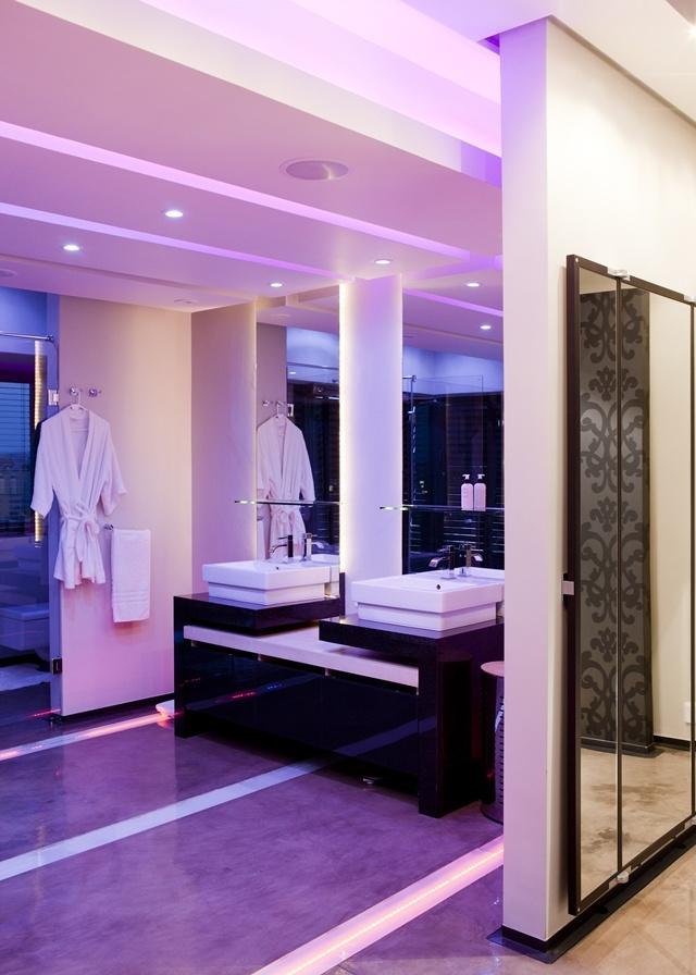 Modern Bathroom Ideas 2013 109 best bathroom ideas images on pinterest | bathroom ideas
