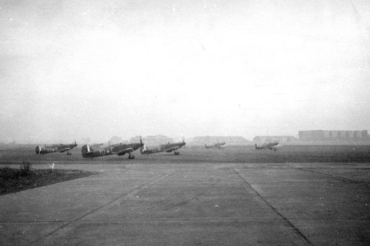 No. 229 Squadron RAF