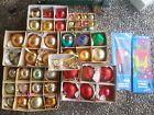 alter Christbaumschmuck Glas Weihnachtskugeln Weihnachtsbaumschmuck Lauscha Glas - Preise vergleichen und günstig kaufen
