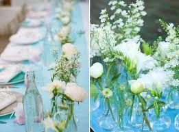 rosendals slott bröllop
