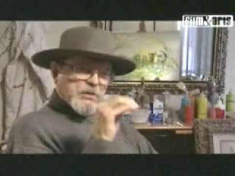 Chuck Jones Extremes & Inbetweens, A life in animation (2/9)