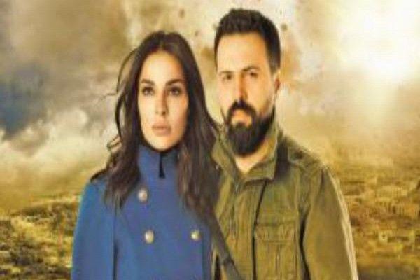 Mosalsal Al Hiba Ep 1 Online 1 مسلسل الهيبة حلقة جميع المسلسلات اونلاين Favorite Tv Shows Couple Photos Tv Shows