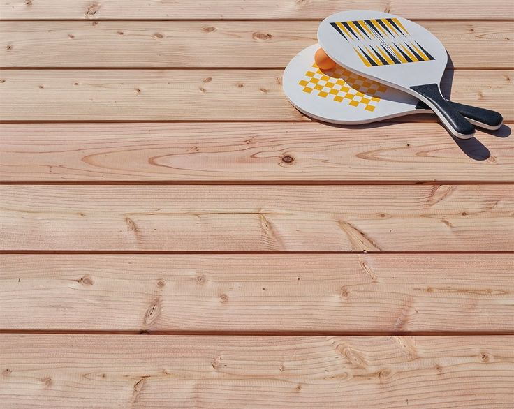 les 25 meilleures id es de la cat gorie lame de terrasse bois sur pinterest lame terrasse bois. Black Bedroom Furniture Sets. Home Design Ideas