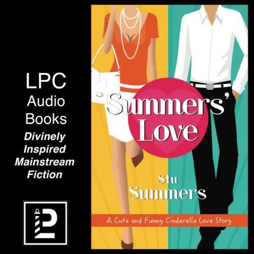 35 best audio books from lpc acx audible amazon audiobooks summers love a cute and funny cinderella love story email fictionlpcbooks free coupon codesa fandeluxe Gallery