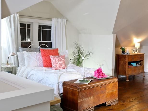 1920s bungalow restoration on rehab addict for 1920s bedroom ideas