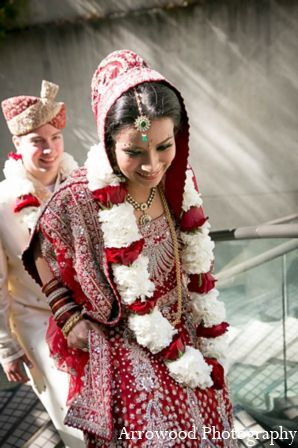 indian wedding photos http://maharaniweddings.com/gallery/photo/10468