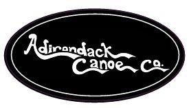 Adirondack Canoe Company - Lightweight Kevlar Canoes