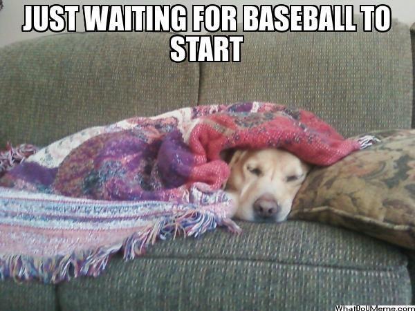 MLB Memes, Sports Memes, Funny Memes, Baseball Memes, Funny Sports - Part 4