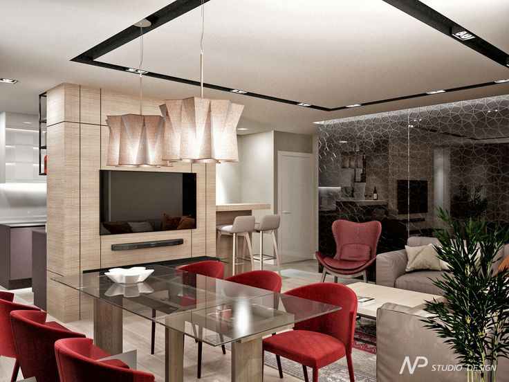 97 best NP Studio Interior Design images on Pinterest Interior - holz stahl interieur junggesellenwohnung
