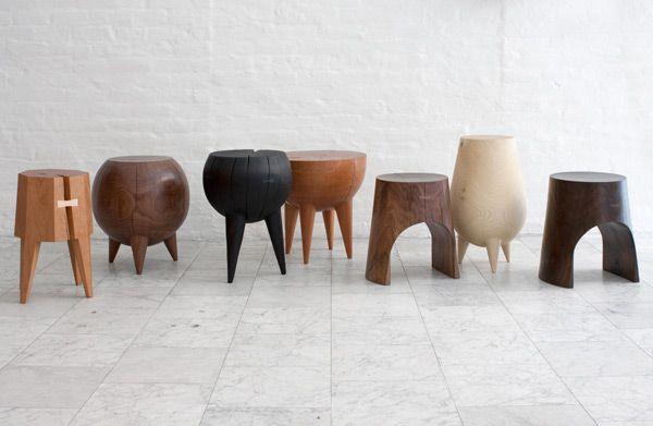 Kieran Stump BDDW - http://www.interiordesign2014.com/interior-design-ideas/kieran-stump-bddw/