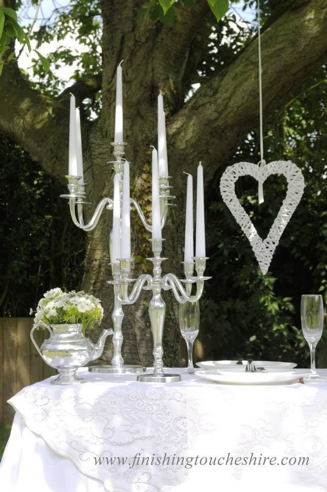 14 best our wedding decoration hire range norwich and norfolk uk wedding and event decor hire floral design and styling junglespirit Images