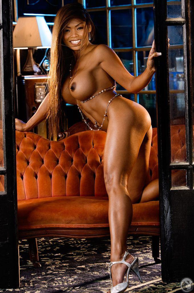ru naked anal