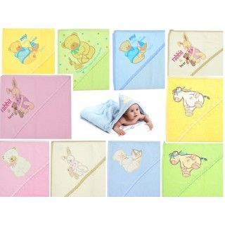 https://www.buyonlineforbaby.com/44-bathing-changing - Quality baby care products,  bathing and changing accessories, nice and soft towels,  bath tubs and stands, thermometers, hard base and soft base changing mats. Everything you need to bath your baby.  We offer fast delivery, same day dispatch.