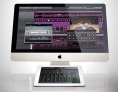 Beginners Guide To Music Production - MusicTech   MusicTech