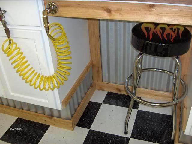 Best 27 Best Corrugated Metal Images On Pinterest Bathrooms 400 x 300