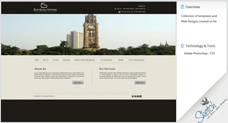 Graphic Design Template_35