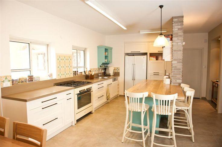 Home pinterest kitchens kitchen for Kitchen design 6 x 8