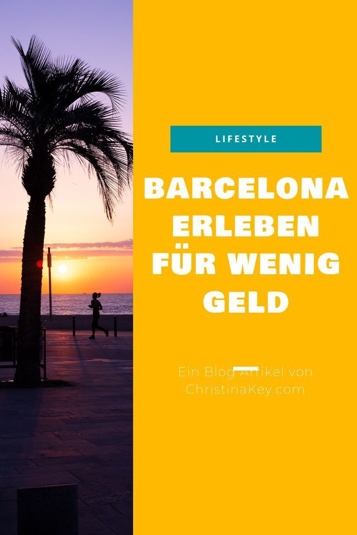 Barcelona Tipps Low Budget – #Photo Tips – #Barcelona #Budget #Photo Tips #Tips
