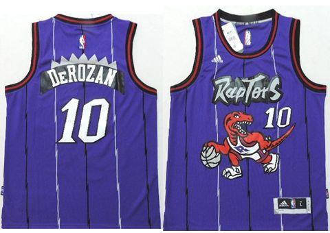 NBA Youth  10 blue jersey  d57116d0f