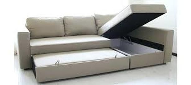 Victoria Bc Sectional Sofas In 2020 Types Of Sofas Ikea Sectional Sofa Sofa Bed With Storage
