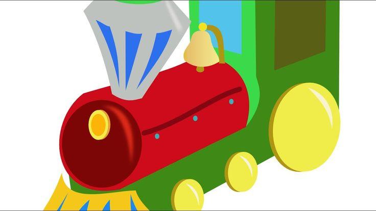 Паровоз-Букашка ( Сделать музыкальное слайд-шоу) Паровоз- букашка. Забавный мультик для детей понравится всем ребятишкам и взрослым. Паровоз букашка исполняет песенку очень талантливый ребёнок.  Послушайте и посмотрите, какое видео у нас сним получилось.
