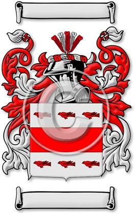 Gosschalk