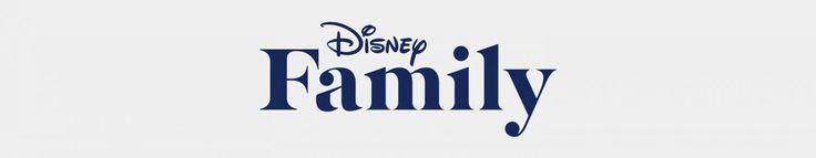 9 Disney, bij het woord Disney denk ik meteen aan de vele tekenfilms die ik gezien heb en nu weer mee kijk. Het is een begrip. Kinderen worden groot met disney, terwijl de meeste volwassen mensen vaak met nostalgie terugdromen naar de betoverende wereld die Walt Disney heeft gecreëerd. Ook zijn er natuurlijk volwassenen die