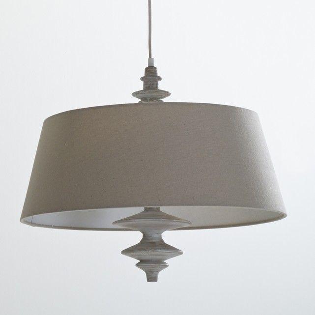 фото Светильник подвесной Kanatta La Redoute Interieurs
