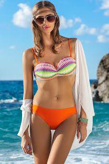 oferta_imbracaminte_femei_costume_de_baie