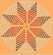 00772cbf03a5a8a27f9d29a121bc5b8c--tapestry-bag-tapestry-crochet.jpg (172×180)