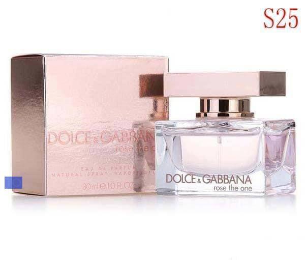 Famous brand parfumes replica - hidden offer!