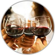 Are you a Wine Lover? Join Direct Cellars Wine Club, and Discover a new wine every month. No long term commitment!