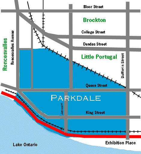 Parkdale_Toronto_map.png (470×511)