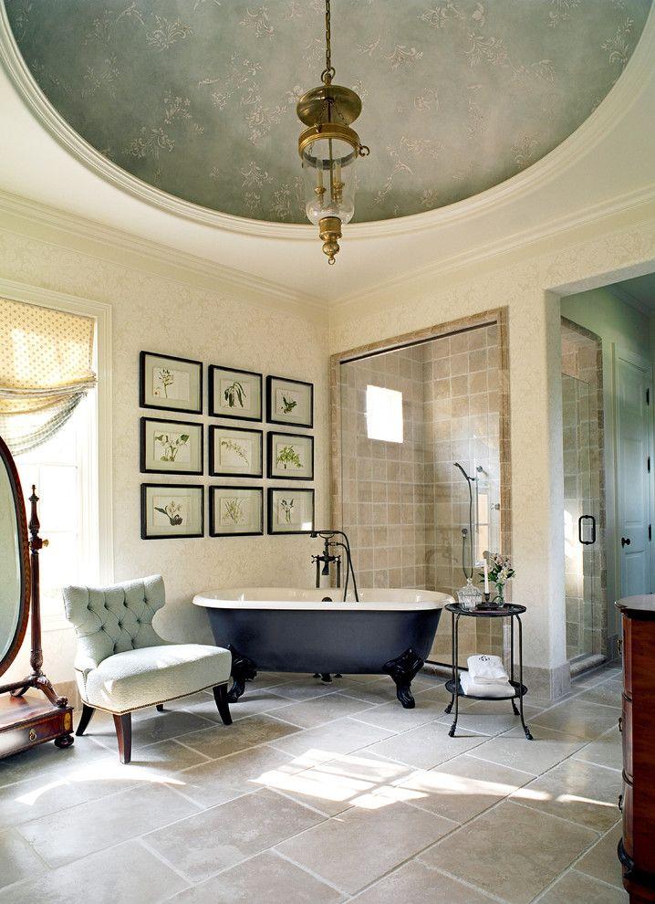 Pin by Jennifer MacDonald on Dream Home Ideas | Pinterest