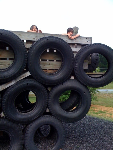jolley tire playground filetype pdf