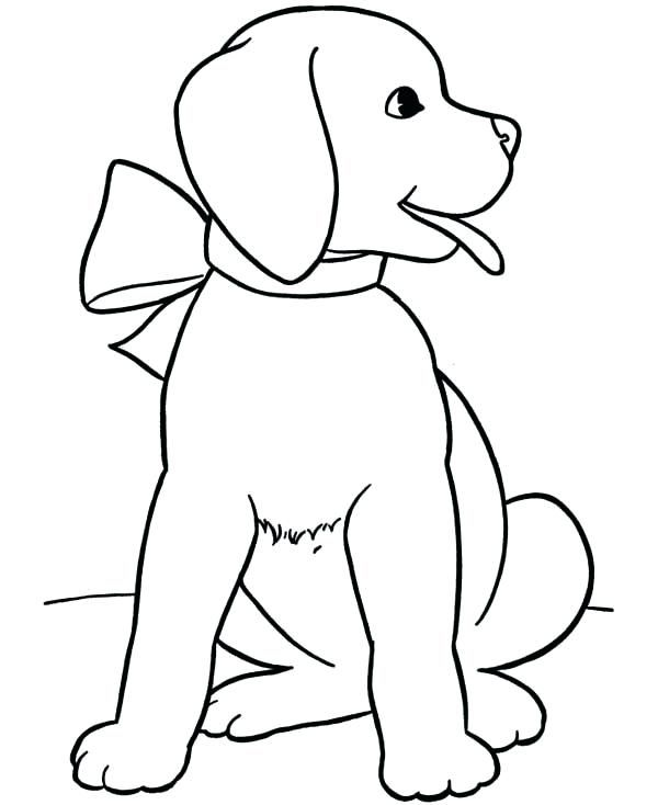 Puppy Coloring Pages Pdf Download Free Coloring Sheets Dog Coloring Page Puppy Coloring Pages Animal Coloring Pages