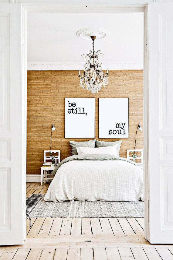 Good Best 25+ Artwork Above Bed Ideas On Pinterest | Bedroom Wall Art Above Bed,  Scandinavian Framed Mirrors And Shelf Above Bed