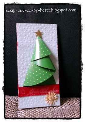 So, nachdem wieder ein Geschenk seine Abnehmerin gefunden hat, kann ich Euch wieder was zeigen.  Die Stempelplatte für meine liebe Saphira  ...