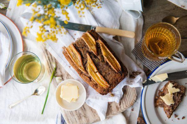 rsz_banana_bread