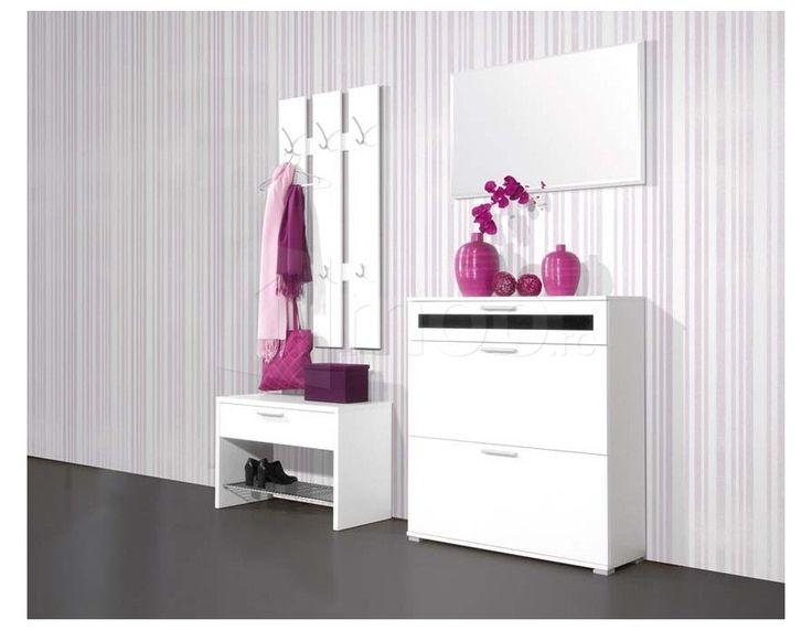 mobilier-hol-ivy.jpg (900×700)