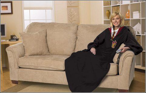Harry Potter Snuggie: Potter Snuggie I, Snuggie W, Coolest Snuggi, Accepted Snuggi, Hp Snuggi, Hahaha Harry Potter, Hate Snuggi