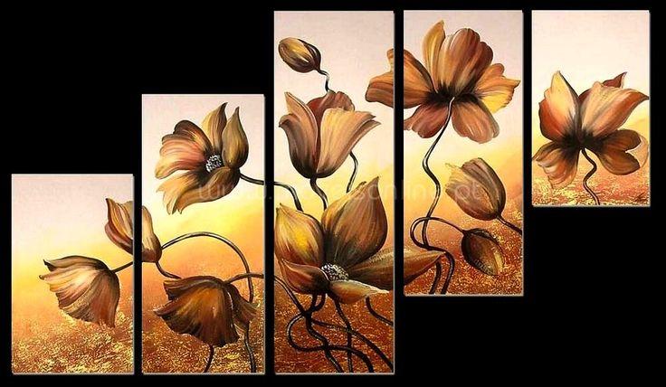 Consulte os Quadros Flores aqui. http://www.moveisonline.pt/quadros_de_flores/cat280.html