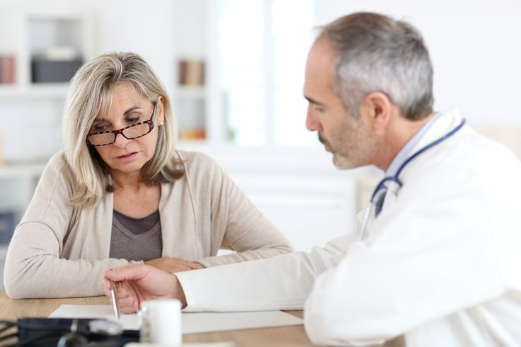 Research Reveals the Role of Overall Health in Ovarian Cancer Prognosis