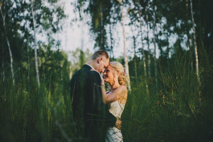 #wedding #fotografiaslubna #ślub #weddingphotography www.nieobiektywni.pl