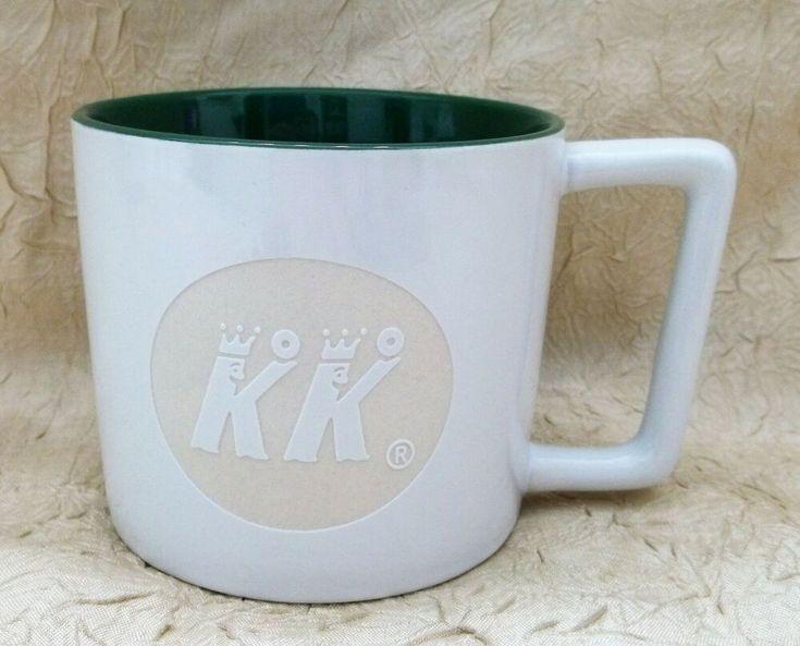 Kk Cup 2021